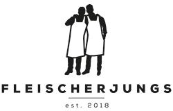 Fleischerjungs-Fleischer-in-Buxtehude-Logo-Fleischwaren