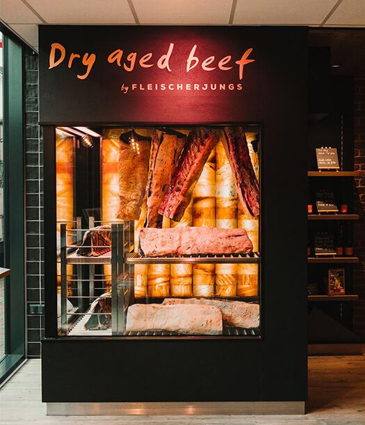 Dry-Aged-Beef-Fleisch-Buxtehude-Stade-Fleischerjungs