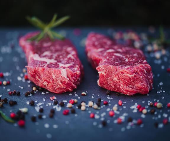 Fleisch-kaufen-bestellen-Rindfleisch-Schweinefleisch-Pute-Haenchen-Buxtehude-Fleischerjungs
