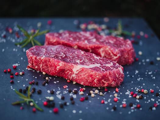 RIndfleisch-Fleisch-bestellen-kaufen-Buxtehude-Stade-Fleischerjungs